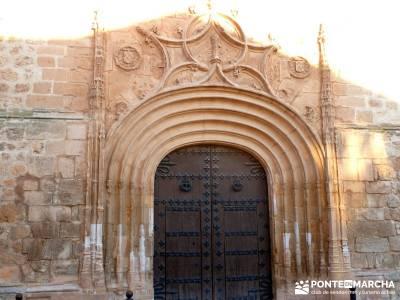 Aceite Cornicabra; Mora; Tembleque; Toledo; excursiones en grupo;viajes puente de octubre